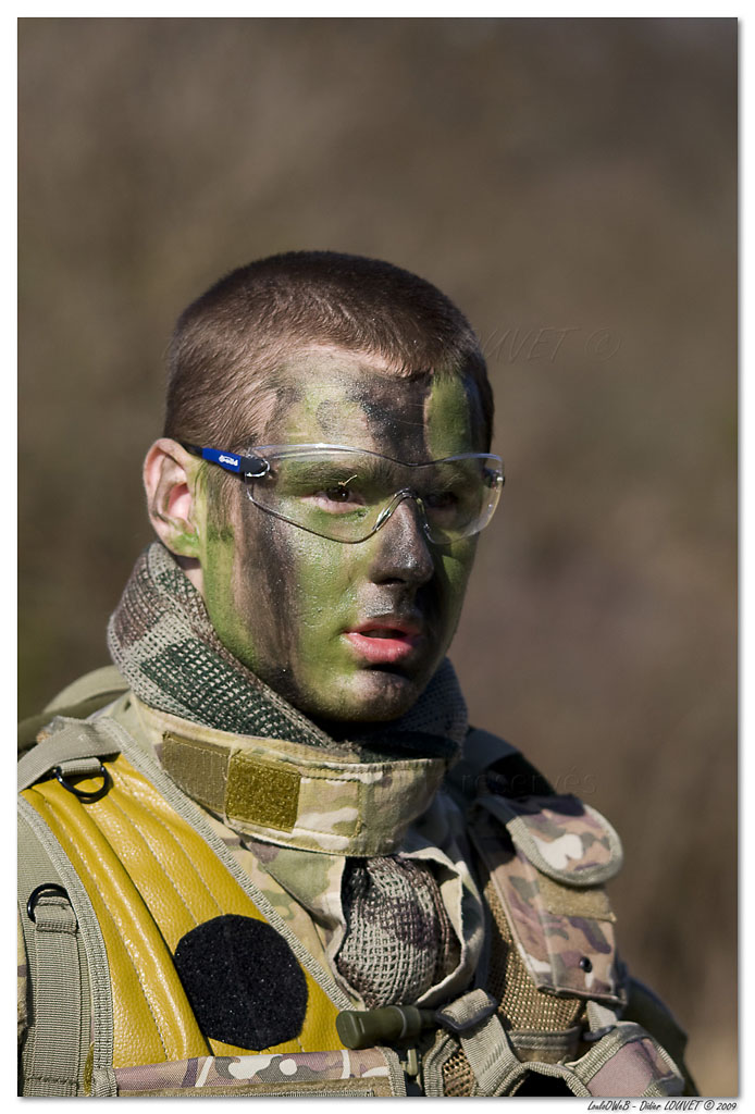 Portraits issus d'un reportage AirSoft _MG_6291_signee_1024