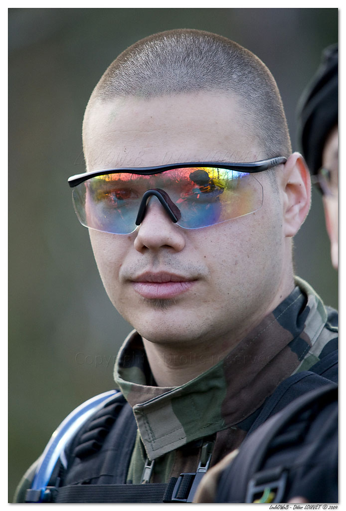 Portraits issus d'un reportage AirSoft _MG_6950_signee_1024